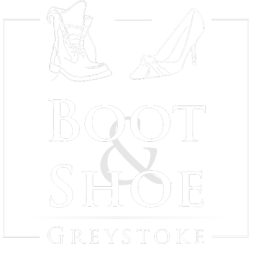 boot-shoe-logo-footer