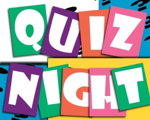 Boot and Shoe Inn –Quiz Night Archives - Page 2 of 2 - Boot and Shoe