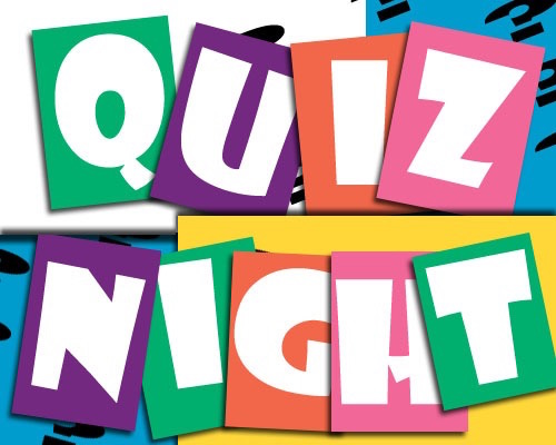Boot and Shoe Inn –Fun Pub Quiz Night - Boot and Shoe Inn -